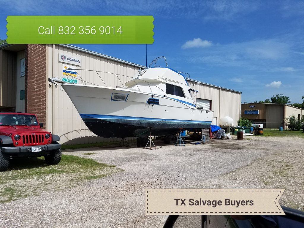 boat removal -boat disposal - boat hauler - boat transport.