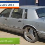 Houston Junk Car 832 356 9014 Junk Car Houston