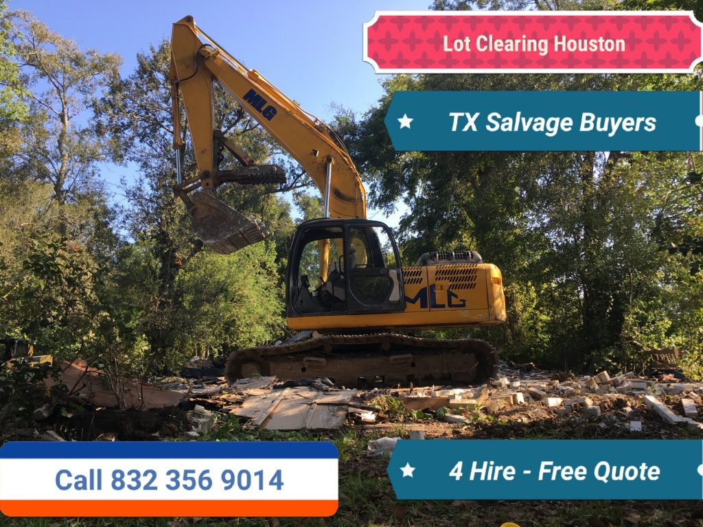 Houston TX, trash hauling, debris removal, construction clean up service. Call Troy @ 832 356 9014 for a free quote and same day service.